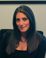 Sara A. Director