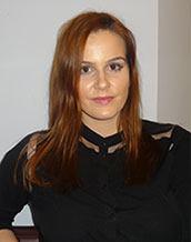 Mariya Atanasova